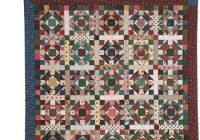 free civil war quilt pattern pattern civil war dishes Civil War Quilts Patterns