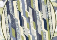 free downloadable quilt patterns Modern Downloadable Quilt Patterns Inspirations