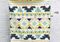 free modern quilt patterns u create Modern Quilting Patterns Modern