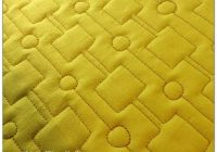 free motion quilting downloads quilt love quilting Cool Free Pdf Quilt Meander Design Download