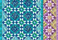 free pattern dazzling dragonflies equilter blogequilter blog Interesting Dragonfly Quilt Patterns Gallery