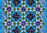 free pattern dragonfly dance equilter blogequilter blog Interesting Dragonfly Quilt Patterns Gallery