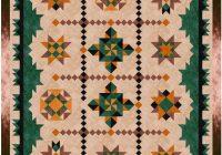 free patterns patchwork times judy laquidara Cool Patchwork Quilt Free Patterns Gallery