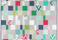 free quilt pattern charm pack cherry free quilt pattern Cool Quilt Patterns With Charm Packs Gallery