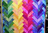 free quilt patterns for beginners thread french braid 1 Elegant French Braid Quilt Pattern Directions Gallery