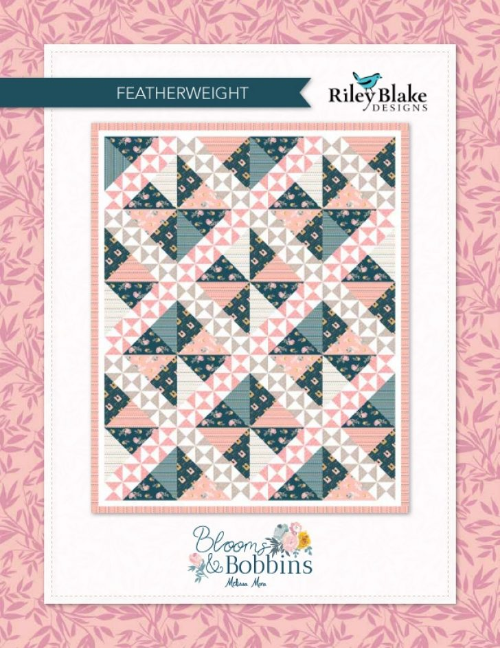 Permalink to Stylish Riley Blake Quilt Patterns Gallery