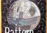 free star wars sewing patterns all things geeky ie fun Unique Star Wars Quilt Fabric Inspirations