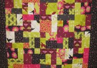 free yellow brick road quilt pattern1 quilt patterns free Elegant Yellow Brick Road Quilt Pattern Inspirations