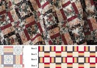 freebie friday warm wishes quilting daily Interesting Warm Wishes Quilt Pattern Gallery