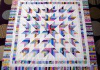french braid quilt pattern quilt pattern Elegant French Braid Quilt Pattern Inspirations