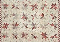 french vintage quilt pattern Interesting French Country Quilt Patterns Gallery