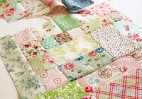 getting cozy quilting ideas quilts quilt patterns Cozy Different Types Of Quilt Patterns
