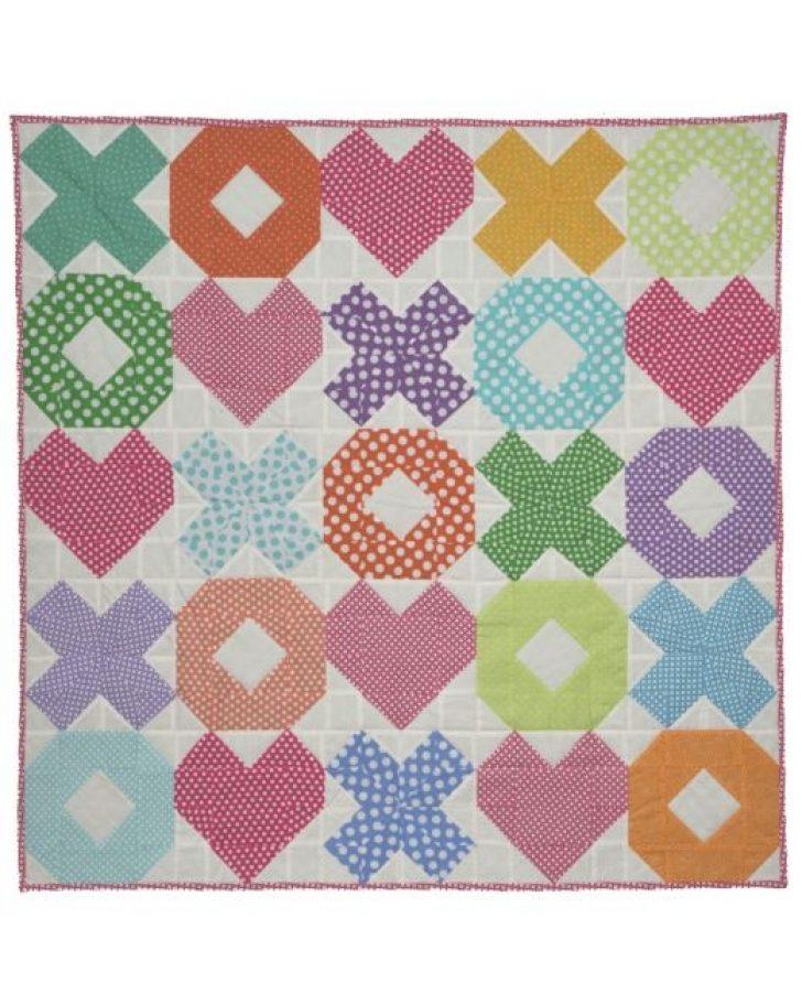 Permalink to Elegant Accuquilt Quilt Patterns Gallery