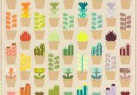 greenhouse quilt pattern elizabeth hartman Cool Elizabeth Hartman Quilt Patterns Gallery