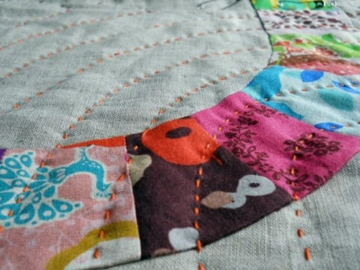 Permalink to Hand Sewn Quilt Patterns