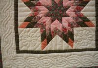 hand quilting stitches for beginners basic patchwork Hand Quilting Patterns For Beginners