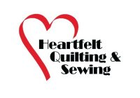 heartfelt quilting sewing heartfeltqands twitter Modern Heartfelt Quilting Sewing Winter Haven Gallery