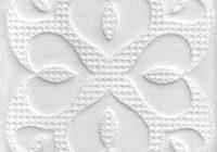 hearts quilt block trapunto quilting embroidery hearts Trapunto Quilting Patterns Inspirations