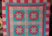 hello kitty quilt Hello Kitty Quilt Block Patterns Gallery