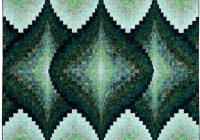 how to bargello quilt with a twist fabric giveaway Cool Bargello Quilts Patterns