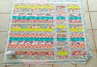 how to make a jelly roll quilt 49 easy patterns guide Stylish Easy Jelly Roll Quilt Patterns