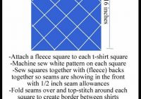 how to make a t shirt quilt quilting queen shirt quilt Cozy T Shirt Quilt Pattern Queen Gallery