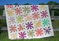 how to make quilting your business 8 designing patterns Cool Designing Quilt Patterns Gallery