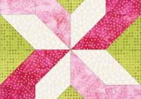image result for 12 inch quilt block patterns quilting Cool 12 Inch Quilt Square Patterns Gallery