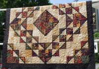 image result for high country log cabin quilt quilt log Stylish Country Patchwork Quilt Patterns