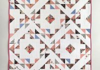 indian summer quilt pattern download favorite quilt Elegant Indian Quilt Patterns
