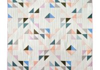 indian summer quilt pattern download Modern Downloadable Quilt Patterns Inspirations