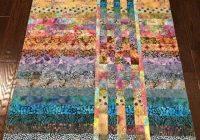 Interesting 25 picturesque easy batik quilts patterns free 10 Unique Quilt Patterns Using Batiks