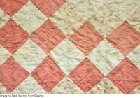 Interesting a list of 30 different types of quilts sew guide Unique Types Of Quilting Patterns Gallery