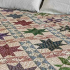 9 Stylish Reproduction Quilt Patterns Inspirations