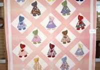 Interesting little dutch girl quilt patterns quilts dutch doll 11 Modern Little Dutch Girl Quilt Pattern