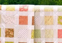Interesting we precuts 10 fat quarter quilt patterns seams and New 10 Fat Quarter Quilt Pattern Gallery