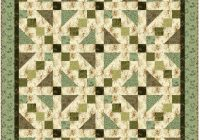 jacobs ladder quilt pattern Modern Jacobs Ladder Quilt Pattern