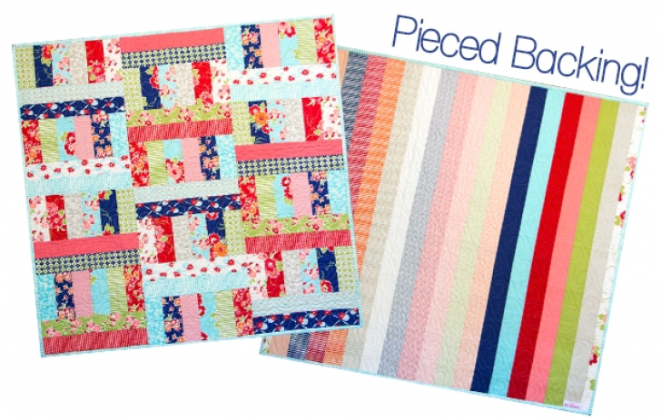 Permalink to Interesting Jelly Roll Jam Quilt Pattern Inspirations