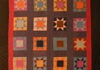 kalona quilt show sale ahhhh quilts quilts amish Interesting Vintage Amish Quilts For Sale