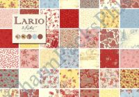 lario moda fabric charm pack 3 sisters bee fabric Modern Lovely Quilt Fabric Closeouts Ideas Inspirations