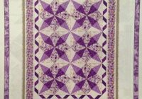 lavender crystals debbie beaves using the dolce fabric Cool Debbie Beaves Quilt Patterns Inspirations