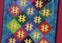 lightning quick throw quilt pattern debbie caffrey for debbies creative moments inc dcm 015 2005 k0873 9 Modern Debbie Caffrey Quilt Patterns Inspirations