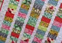 like this chinese coin only about 3 coins wide all Chinese Coin Quilt Pattern Inspirations