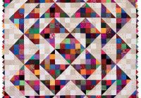 living a charmed life fun charm square quilt patterns Stylish Charm Square Quilt Patterns Gallery