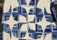 log cabin variation log cabin quilts log cabin quilt Log Cabin Variations Quilt Patterns Inspirations