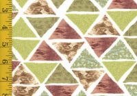 lovely quilt fabric closeouts ideas quilt design creations Modern Lovely Quilt Fabric Closeouts Ideas Inspirations