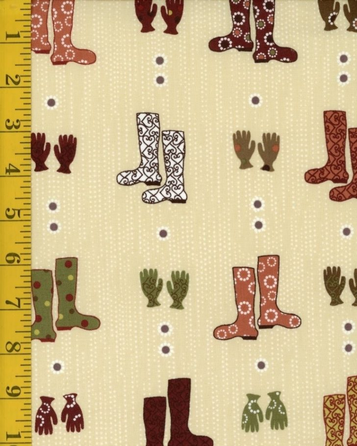 Permalink to Modern Lovely Quilt Fabric Closeouts Ideas Inspirations