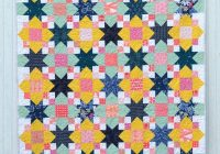 lucky quilt pattern Unique Images Of Quilt Patterns Gallery
