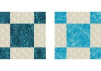 make a single irish chain quilt block pattern Cool Single Irish Chain Quilt Pattern Gallery
