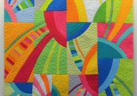 mary patch carrefour europen du patchwork st marie Modern Contemporary Art Quilt Patterns Inspirations